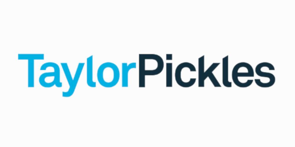 Taylor Pickles.jpg.jpg