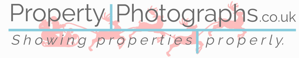 PropertyPhotographs.co.uk