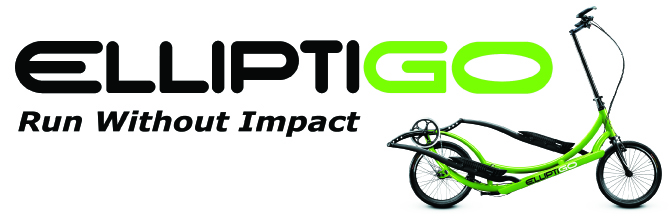 ElliptiGO Logo (long).jpg