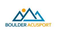 Boulder-Acusport-without-small-text-e1420899141222.jpg