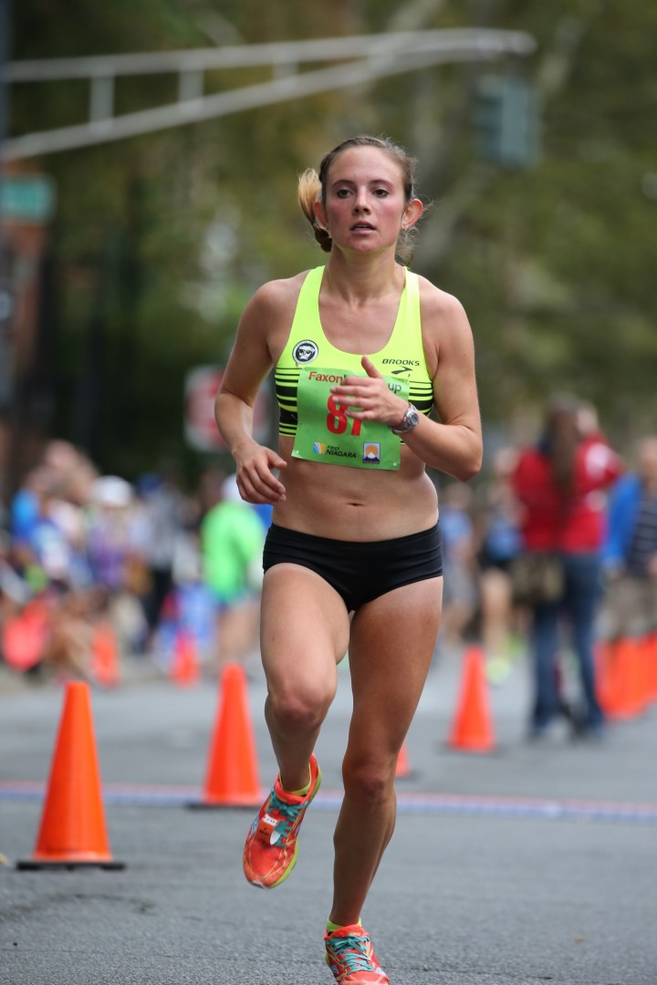 PC: runnerspace; click on image for more pictures from the 20k championships