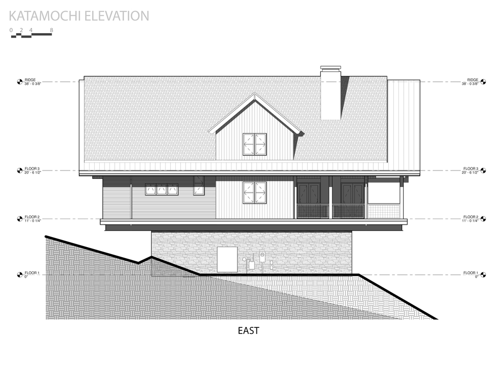 Katamochi_Elevation_East.jpg
