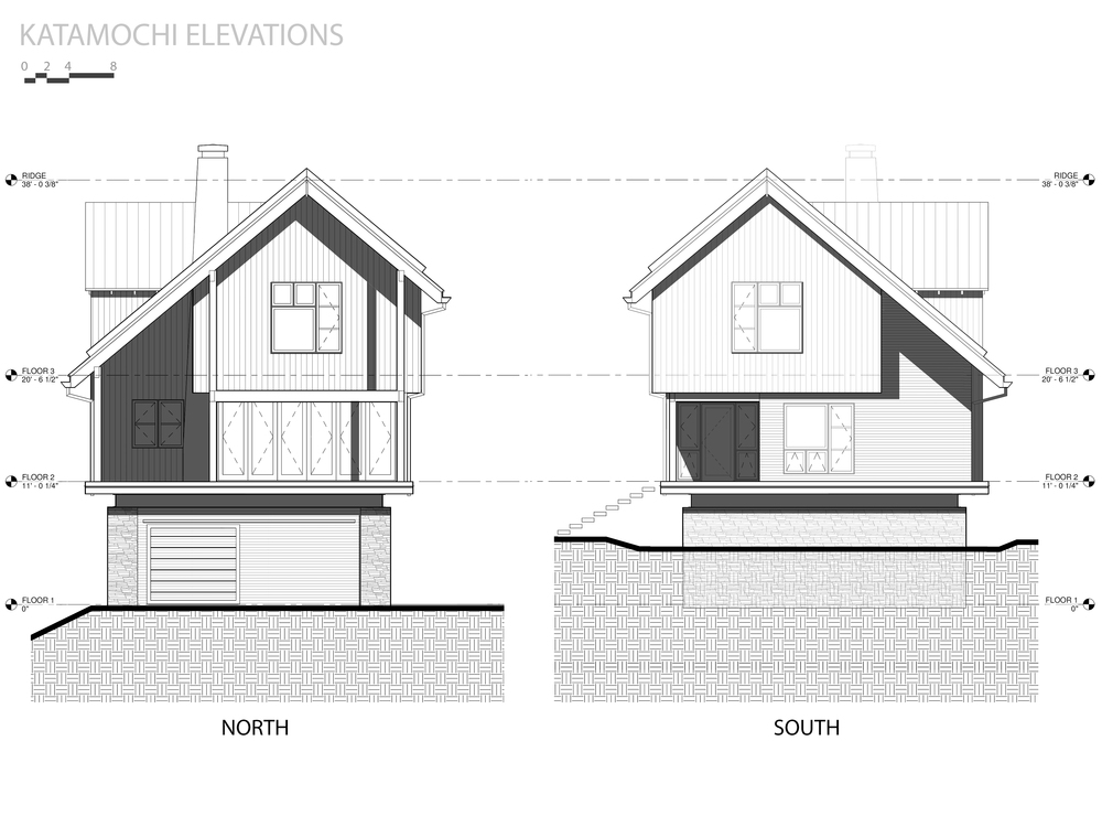 Katamochi_Elevation_NorthSouth.jpg