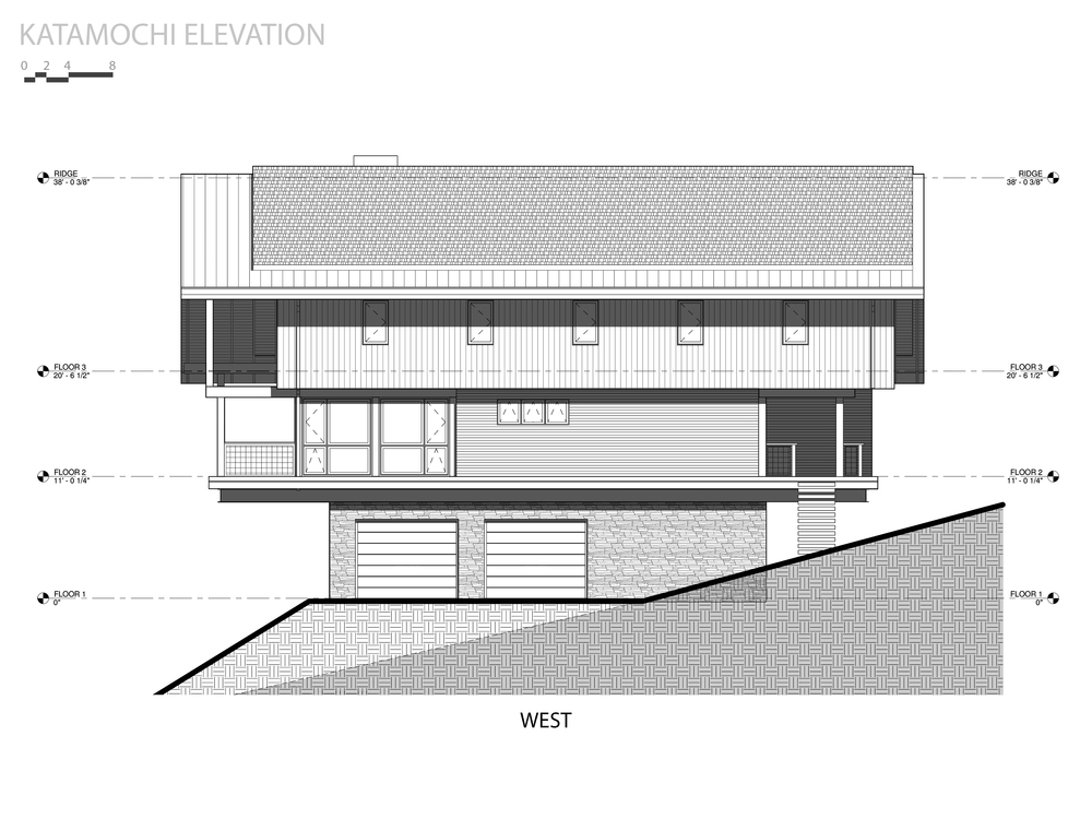 Katamochi_Elevation_West.jpg