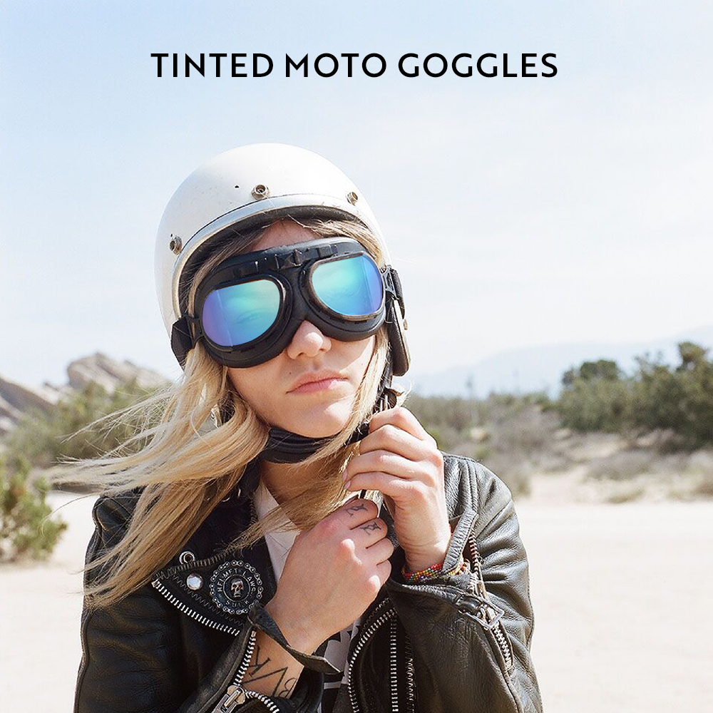 tinted moto goggles.png