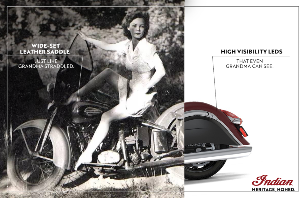 indian motorcycle grandma.png