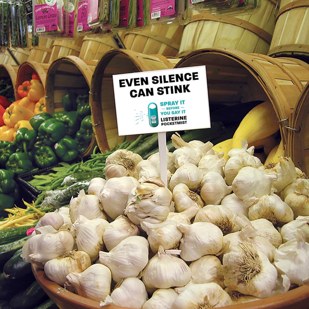listerine garlic 3.png