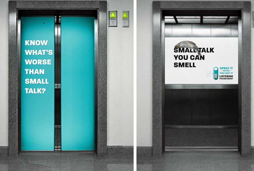 Elevator 2.png
