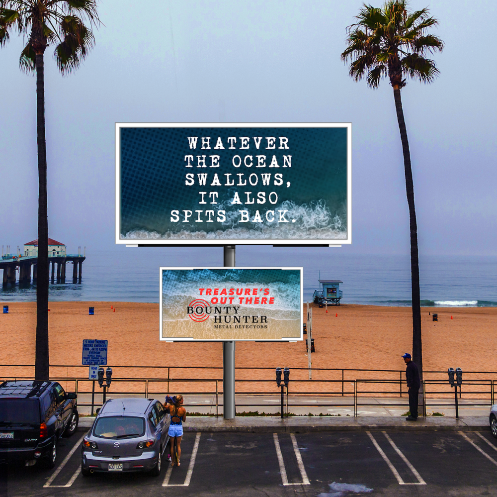Ocean Billboard 1.png