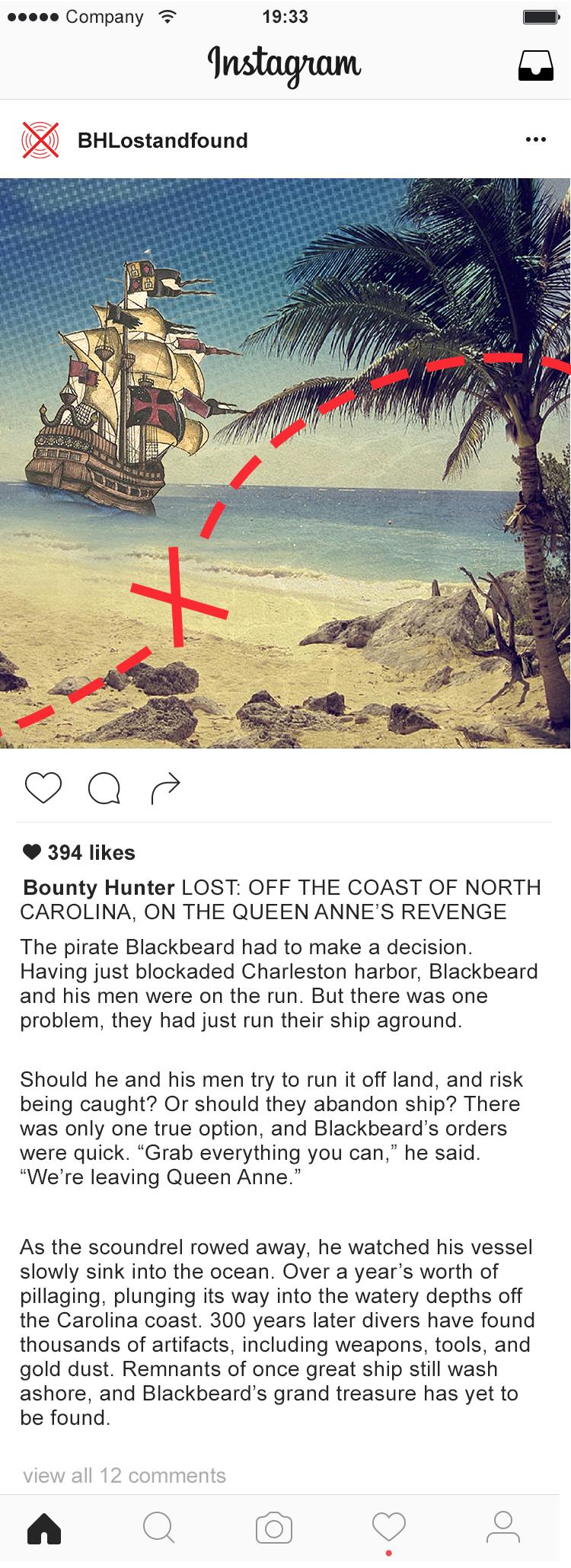 bounty-hunter-3-social-postsArtboard-1.png