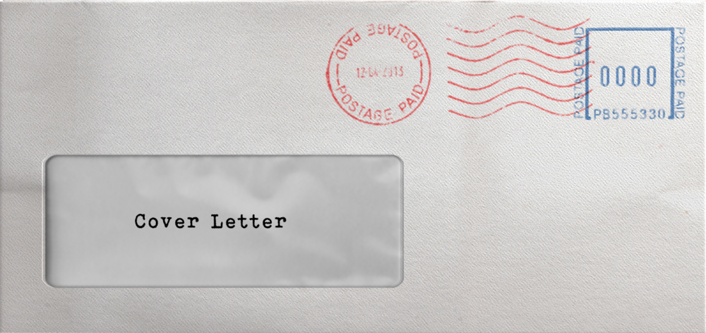 Orchard Cover Letter Envelope.png