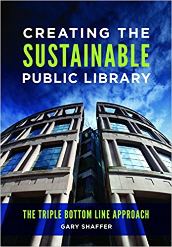 Creating_the_Sustainable_Library_Book_Jacket.jpg