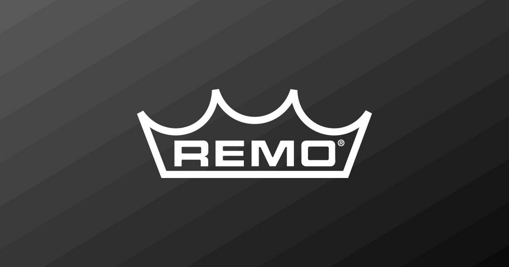 remo-wallpapers.jpg.1200x630_q90_crop.jpg