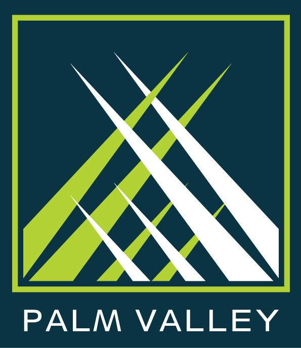 Palm Valley Estate