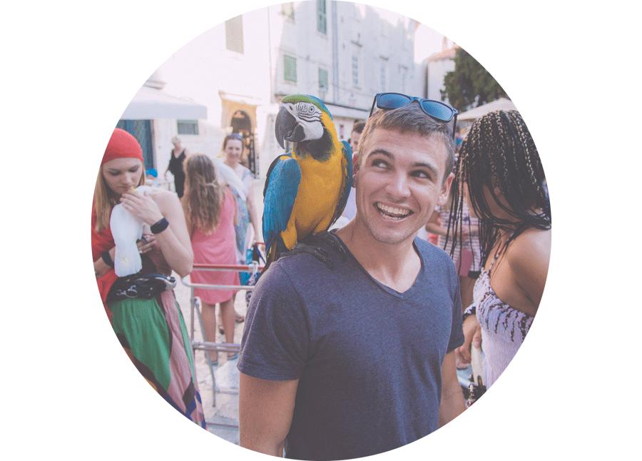 Bird-Selfie-web.png
