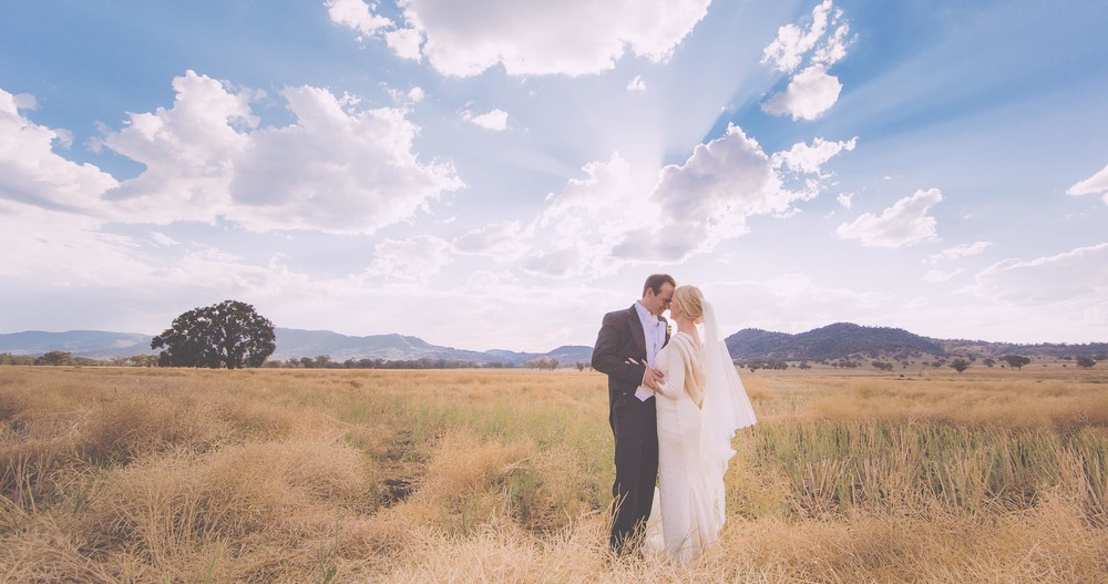 Wedding Photography Quirindi