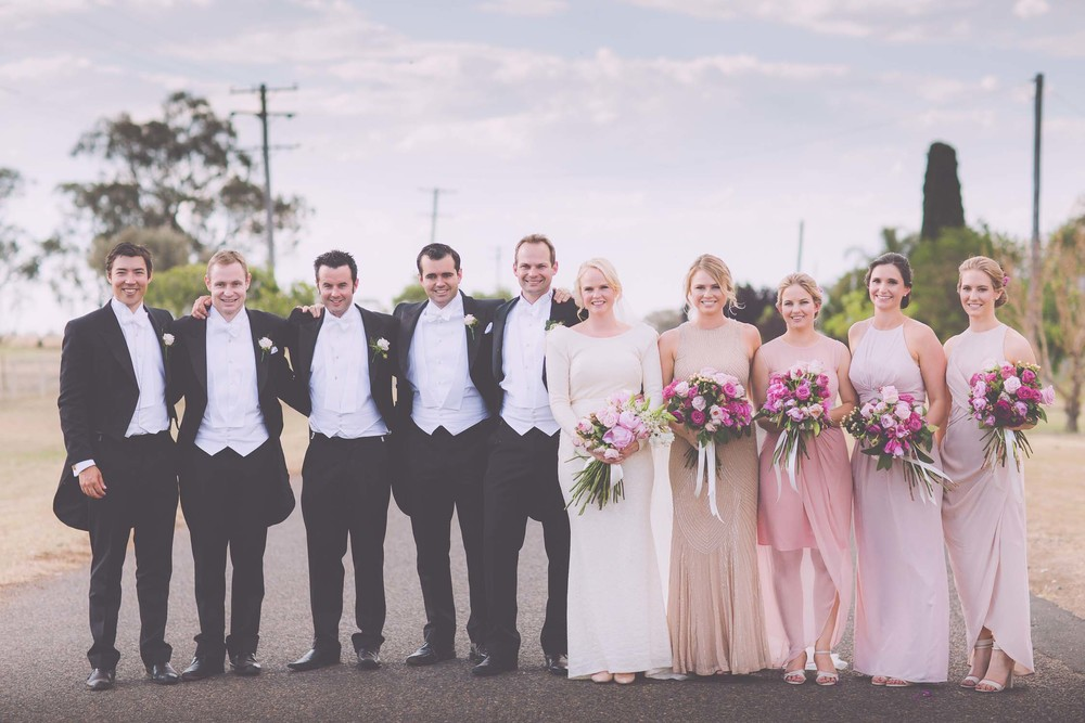 Quirindi Wedding_Country Photography-53.jpg
