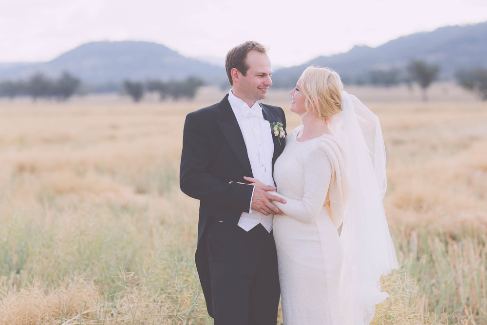 Quirindi Wedding_Country Photography-57.jpg
