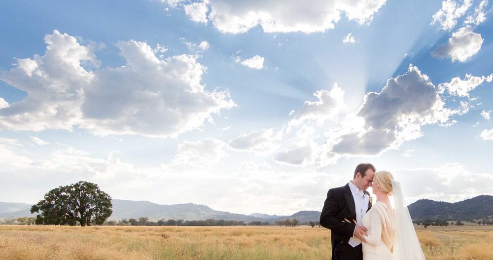 Quirindi Wedding_Country Photography-61.jpg