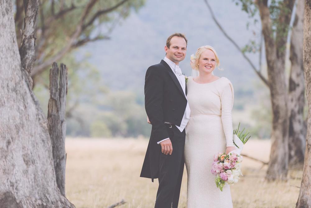 Quirindi Wedding_Country Photography-66.jpg
