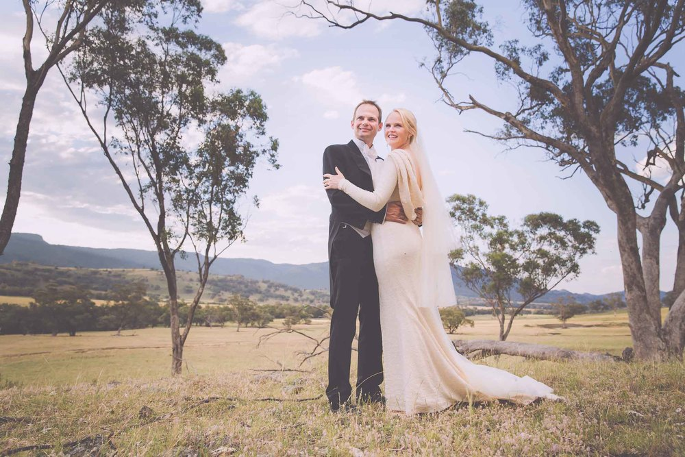 Quirindi Wedding_Country Photography-68.jpg
