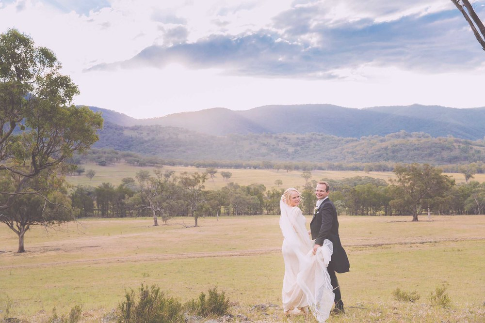 Quirindi Wedding_Country Photography-69.jpg