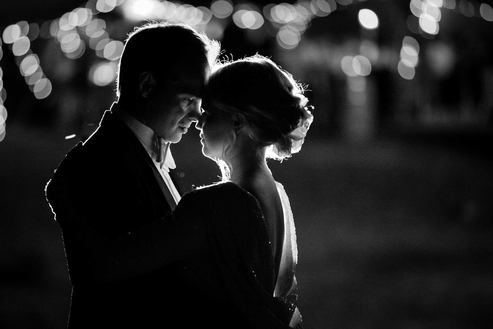 Quirindi Wedding_Country Photography-81.jpg