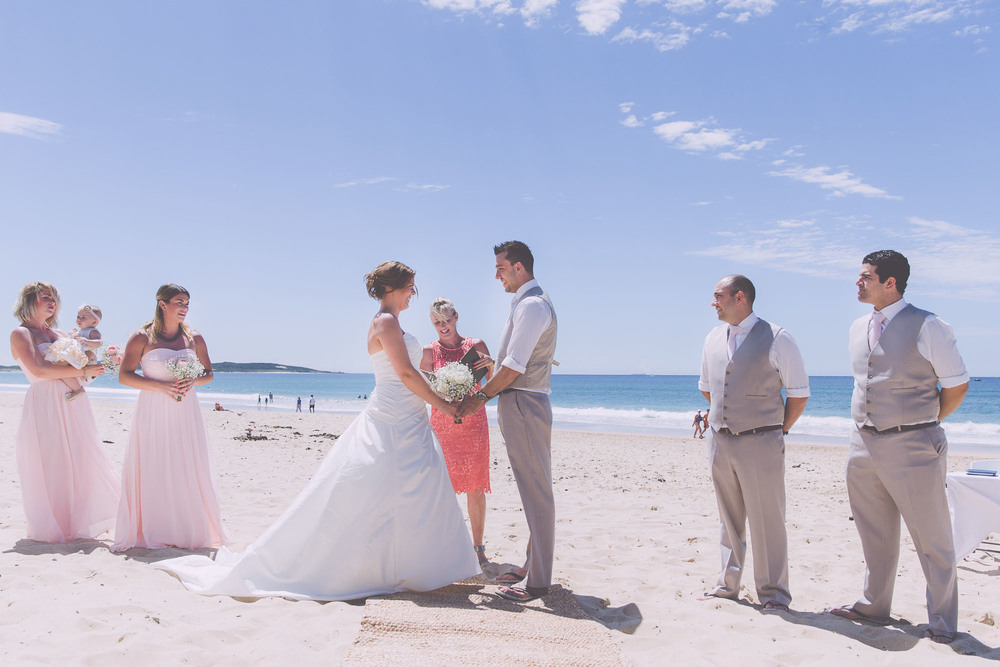 sydney wedding photography beach wedding-58.jpg
