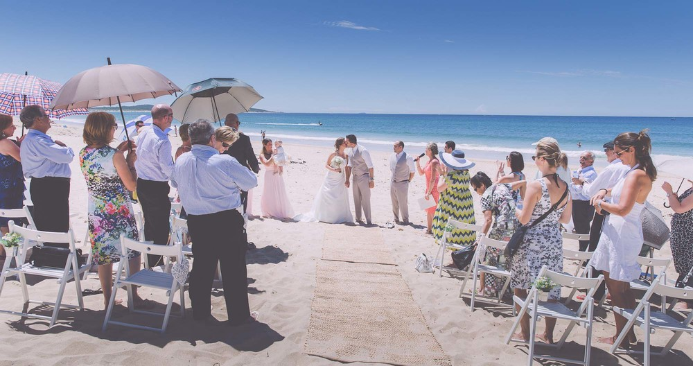 sydney wedding photography beach wedding-87.jpg