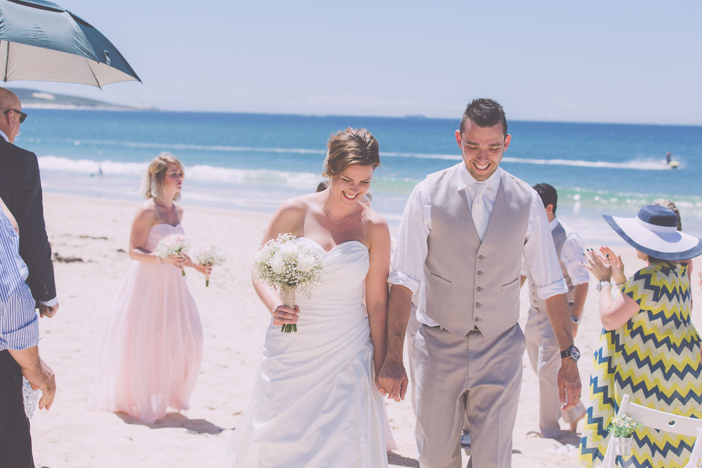 sydney wedding photography beach wedding-89.jpg