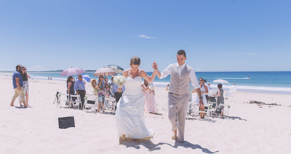 sydney wedding photography beach wedding-91.jpg