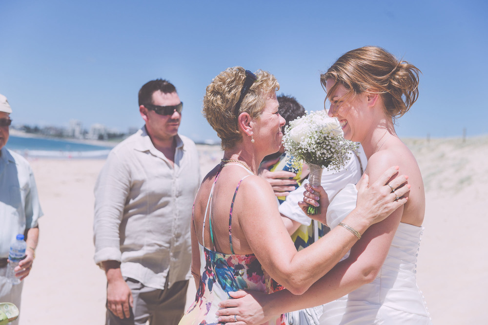 sydney wedding photography beach wedding-93.jpg