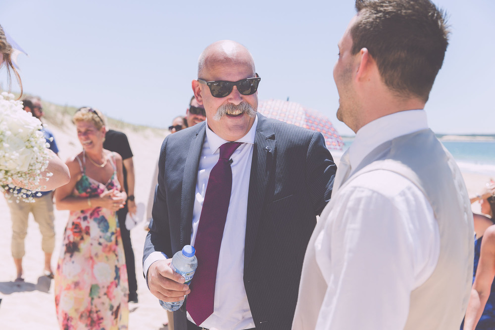 sydney wedding photography beach wedding-97.jpg