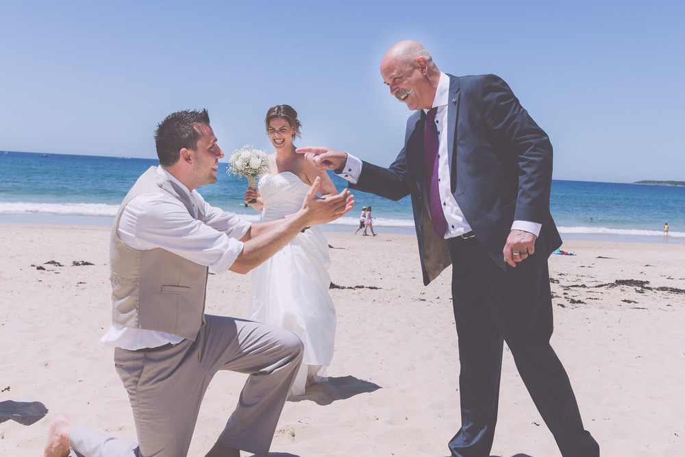 sydney wedding photography beach wedding-100.jpg