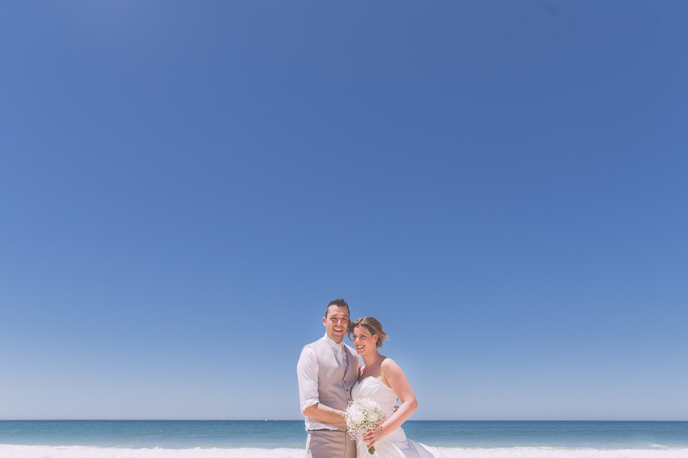 sydney wedding photography beach wedding-109.jpg
