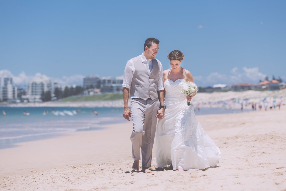 sydney wedding photography beach wedding-113.jpg