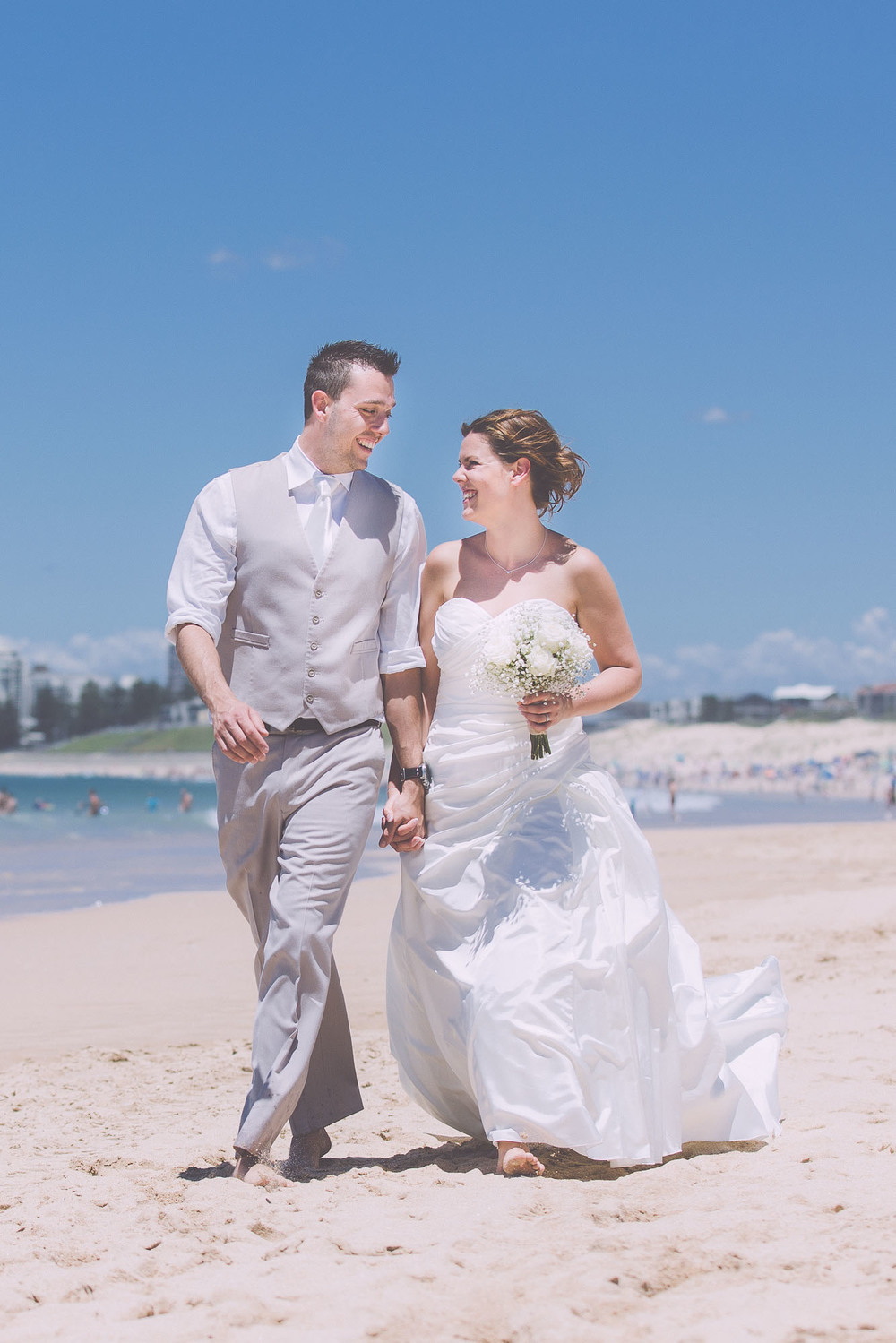 sydney wedding photography beach wedding-115.jpg