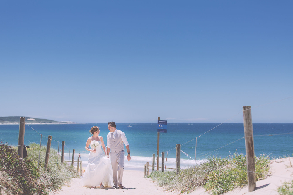 sydney wedding photography beach wedding-117.jpg