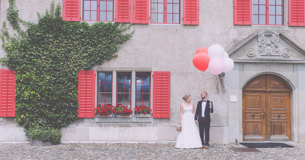 switzerland wedding photography-24.jpg