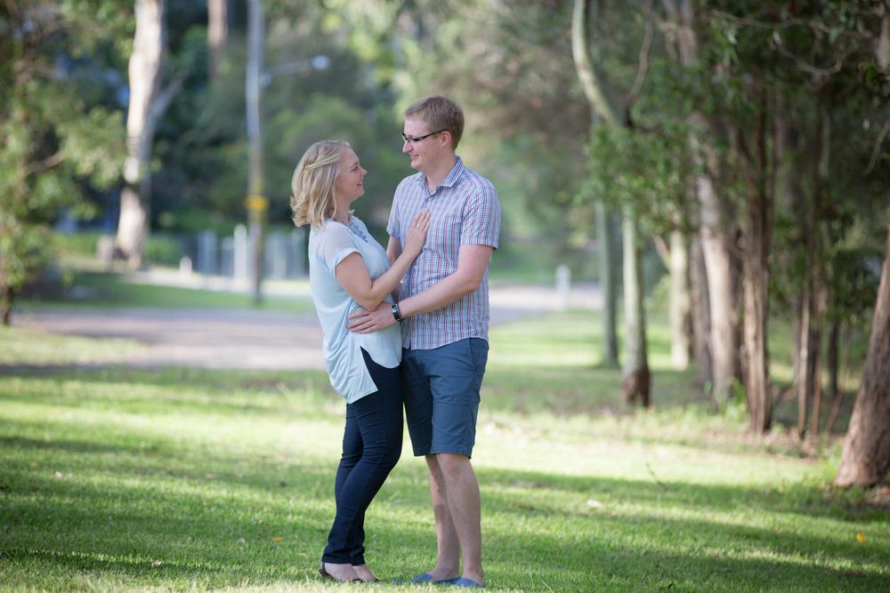 Engagement Shoot-4.jpg