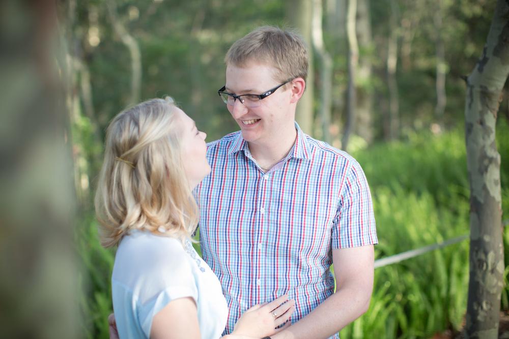 Engagement Shoot-16.jpg