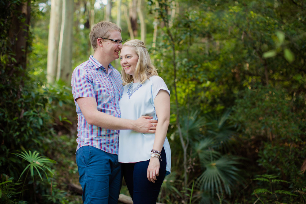 Engagement Shoot-39.jpg
