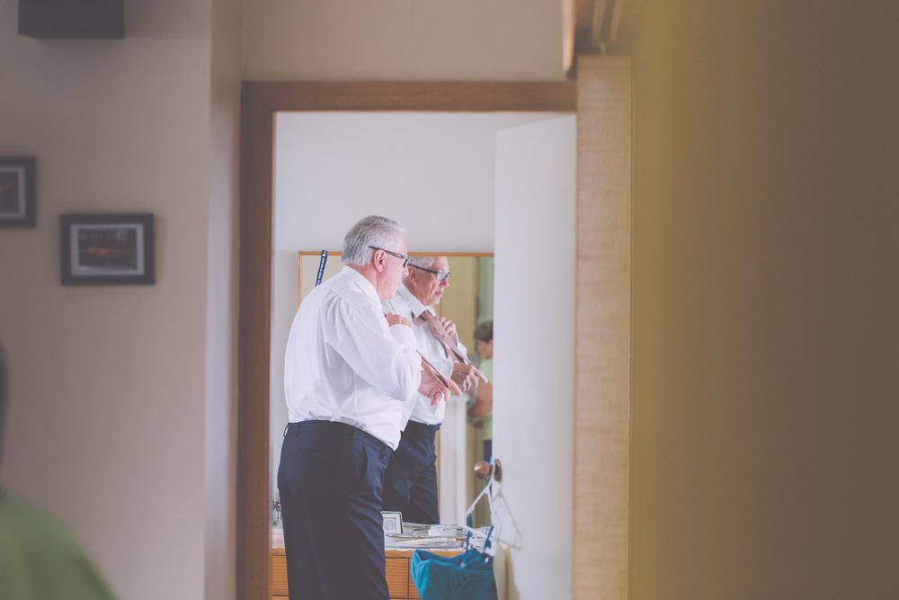 Lucy & Tom_Matt Teague_Wedding Photographer Mudgee-4.jpg