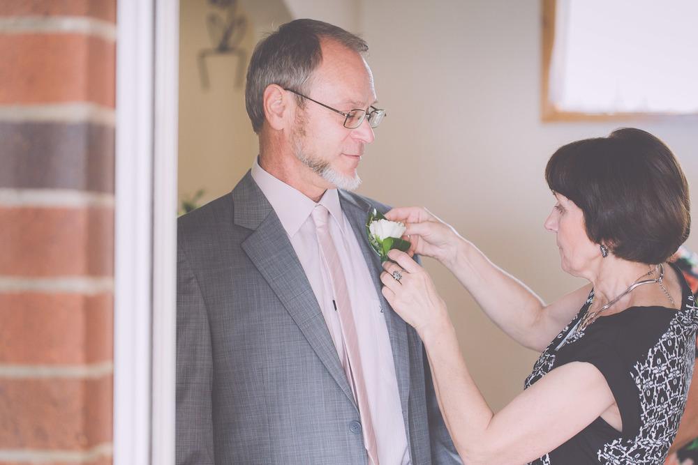 Lucy & Tom_Matt Teague_Wedding Photographer Mudgee-6.jpg