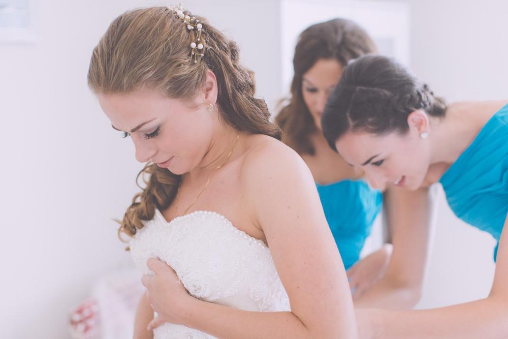 Lucy & Tom_Matt Teague_Wedding Photographer Mudgee-10.jpg
