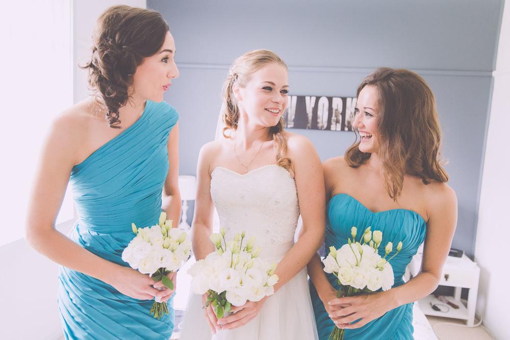 Lucy & Tom_Matt Teague_Wedding Photographer Mudgee-16.jpg