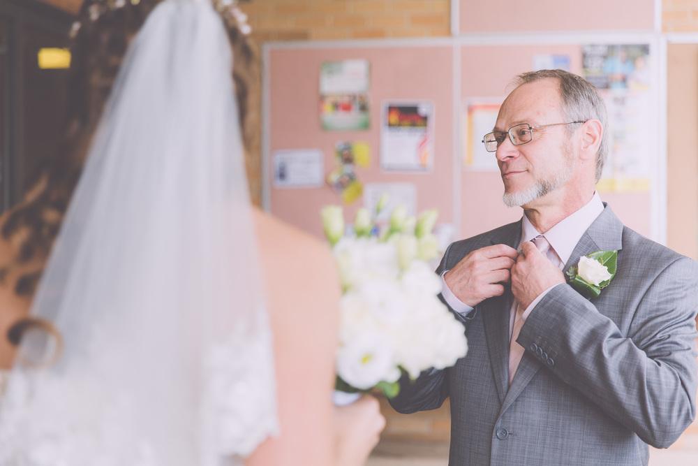 Lucy & Tom_Matt Teague_Wedding Photographer Mudgee-19.jpg