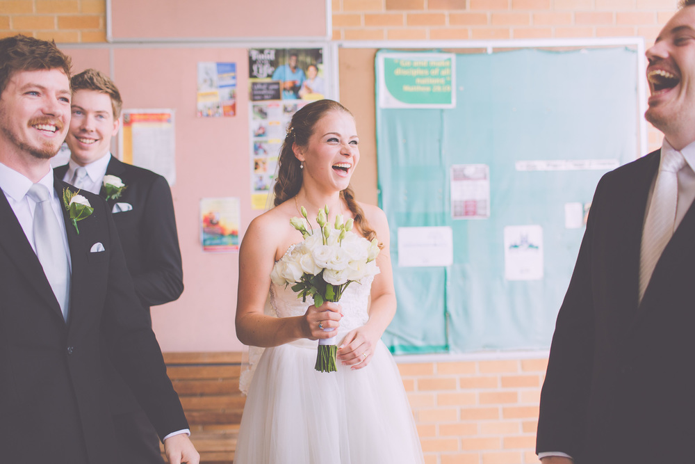 Lucy & Tom_Matt Teague_Wedding Photographer Mudgee-25.jpg