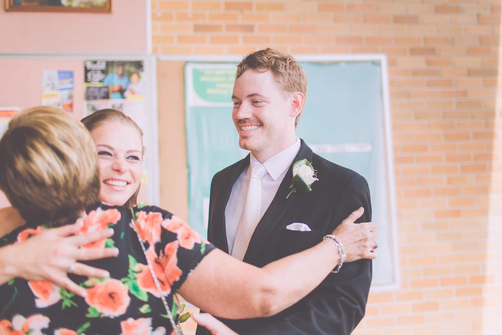 Lucy & Tom_Matt Teague_Wedding Photographer Mudgee-26.jpg