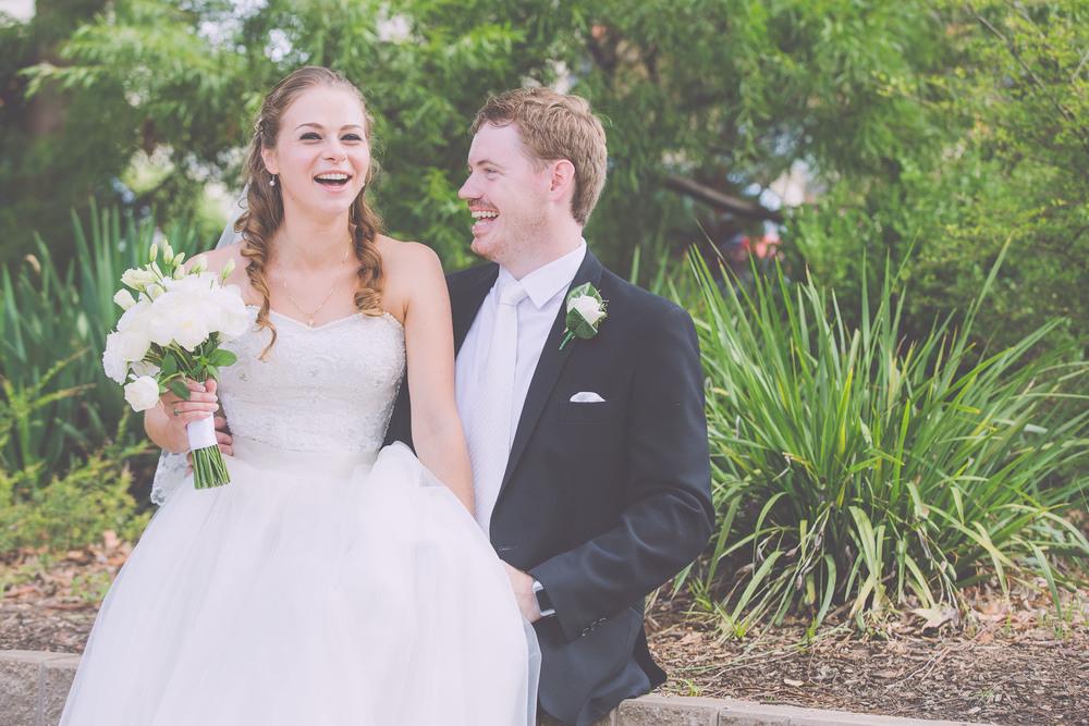 Lucy & Tom_Matt Teague_Wedding Photographer Mudgee-32.jpg